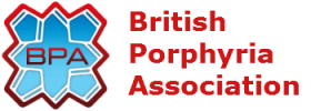 British Porphyria Association